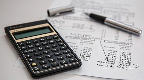 Freelancen en de boekhouding