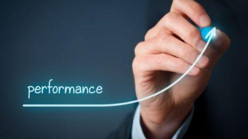 Performance marketing voor freelancers