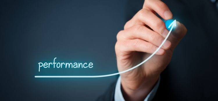 Performance marketing voor freelancers