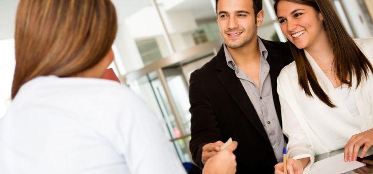 Kredietcheck en een lening aanvragen