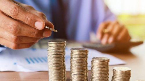 Eenvoudige besparingen voor freelancers