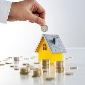 Hypotheek aanvragen freelancer
